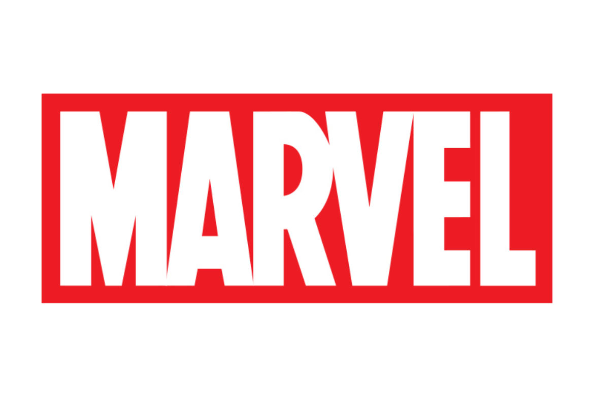 Missing MARVEL:  A Letter From Our Publisher