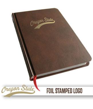 Oregon State Beavers - Asgard Press