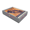 Vintage Clemson Tigers Notecard Set