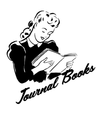 Journal Books