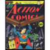 Action Comics Vol. 1 #50