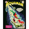 Aquaman Vol. 1 #11 11x14 Print