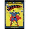 2020 Vintage Superman Calendar