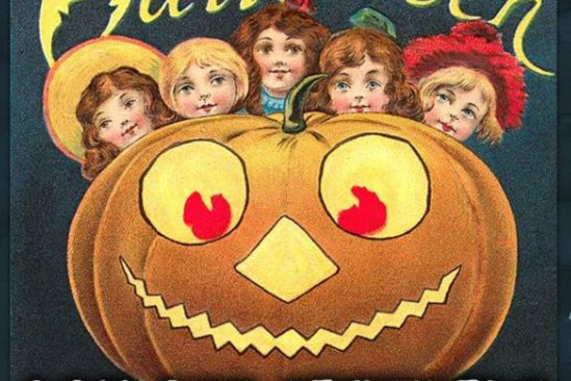 20% OFF Sitewide Halloween Sale's on NOW!!  Free Shipping Too.  Go-GO-Go-!!!