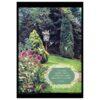 Asgard Press 2022 Vintage Gardens Calendar