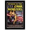 Asgard Press 2022 Vintage Monsters Calendar