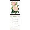 Asgard Press 2022 Vintage Botanicals Calendar